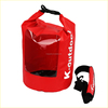 Hot sell PVC dry bag waterproof