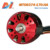 Maytech 6374 170KV Dual driver electric skateboard motor and SuperESC based on VESC vedder Pcb BLDC speed controller