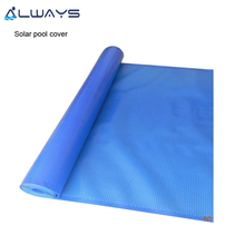 Good Quality hard plastic swimming pool cover wholesale swimming automatic pool cover