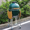light&lighting bbq grill table With Rolling Bearings