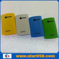 8000mAh power bank charger for smartphone power banks