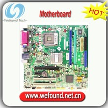 100% tested For Lenovo L-I946F M55E A55 Desktop Mainboard Motherboard 45R7728 Fully tested
