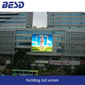 BesdLed led advertising screen