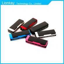 Find Complete Details about Portable Charger Power Bank
