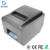 KD-8030 3 Interface 80mm Computer Thermal Receipt Bill Printer with Auto Cuttrer