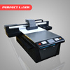 UV printer for id card printing 1015