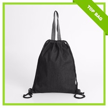 Promotional Drawstring Pouch Bag