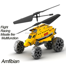 YD-922 infrared 2ch big remote control helicopter for sale