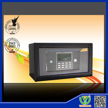 cheap commercial safes floor safes for hotel