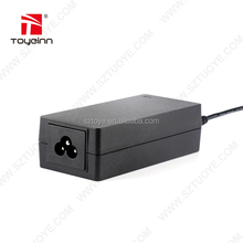 100-240v 50-60hz laptop ac adapter 12V 4A for asus notebook