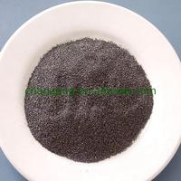 China Good Quality Coking Coal Met