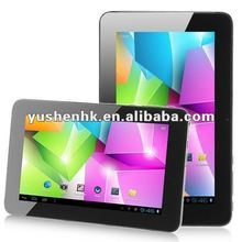 B12 7 inch screen Android 4.0+1.2Ghz CPU tablet 001