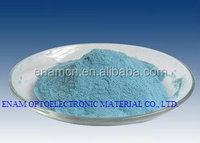 ito powder for Transparent electrode