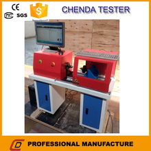 Computer Control Torsion Testing Device +Medical Lab Equipment Price