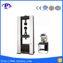 automatic 50kn cable tensile testing machine