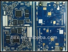 electronic pcb boardelectronic pcb board