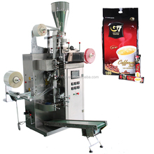 High Speed Excellent Automatic Coffee Stick Packing Machine