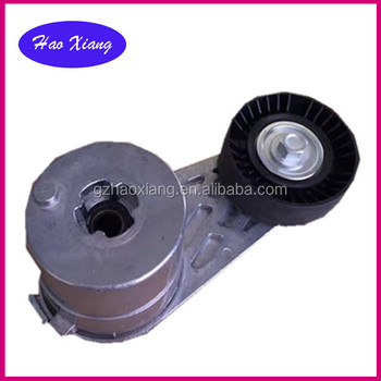 High Quality Belt Tensioner 3701200-ED01
