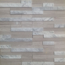 exterior wall marble mosaique tile mosaic strip