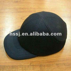 ABS   EVA liner electrical safety helmet of bump cap fe501c21c5db
