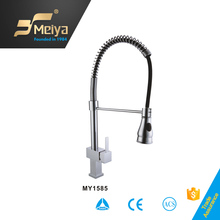 2013 Kitchen Faucet Mixer Sink Faucet Sanitary Ware Tap