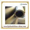 Smooth Nitrile Rubber Fuel Petrol hose Oil Line Hose Pipe Tubing