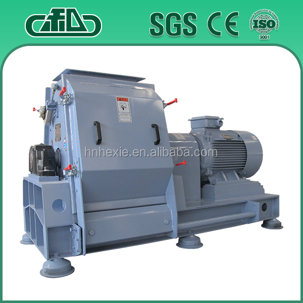 Best market milling machine power feed