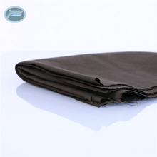 Factory direct 58/59 210d polyester fabric for lining