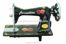best selling yamato sewing machine spare parts with good quality