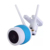 2016 New Fashion Products Promotion Personalized Waterproof CCTV Wifi IP Camera Outdoor Support 32gb TF Card