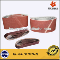 Emery tape manufacturer for metal working