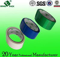 Color Bopp Packing Tape, Floral Adhesive Tape , Sealing Adhesive Tape