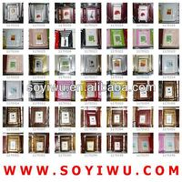 PICTURES OF RAW MATERIALS Wholesaler Manufacturer from Yiwu Market for Frames
