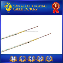 18 AWG UL5257 TGGT HIGH TEMPERATURE HIGH PERFORMANCE APPLIANCE LEAD CABLE