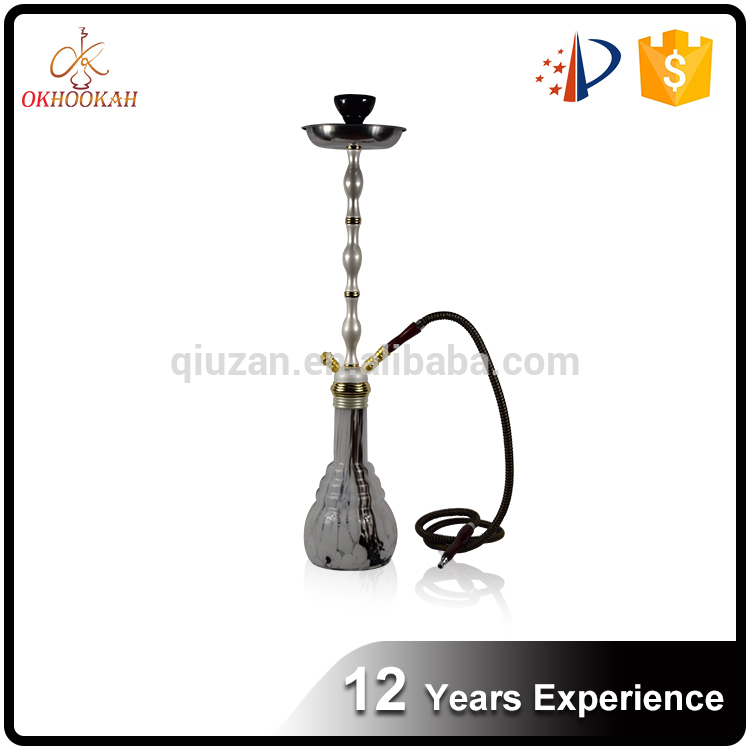 Great Style royal smoking hookah flavour for cheap price
