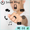 Smart R I N G Jewelry Watches Wristwatches Android Bluetooth Watch Wholesale Alibaba Express For Rolex Watch High Quality