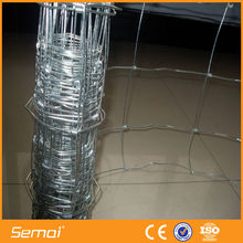 Sheep Wire Mesh Fence/Animal Fence