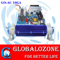 10G Ozone Generator Parts for Water Treatment