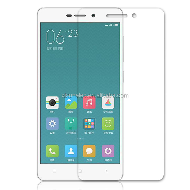 mobile phone use glass tempered screen protector tempered glass
