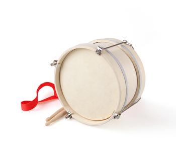 baby toy drum marching bass drum,cheap marching drum