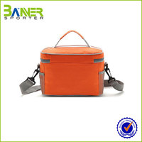 600D Oxford Insulated Cooler Lunch Bag,Customize Fitness Insulated Beer Cooler Bag and lunch cooler bag
