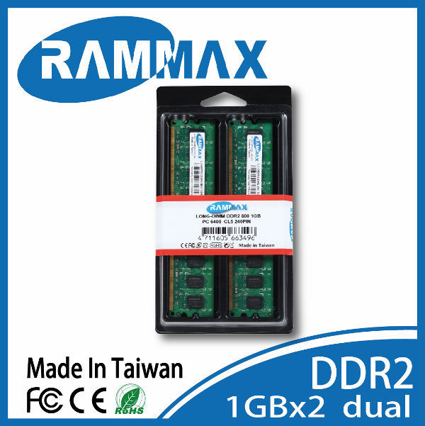 Wholesale suppliers DDR2 1GB 800mhz ram LOdimm computer parts function