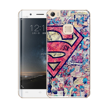 New arrivals china mobile phone cover for vivo mobile phone back cover