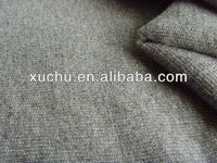 cotton bamboo single jersey knitting fabric textile
