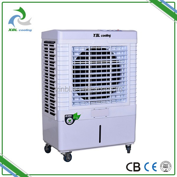 CE Standard Factory Commercial Evaporative Air Cooler