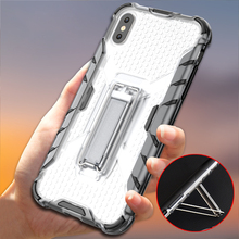 Unique Design hard back cover case for iphone 6 7 8,for iphone 8 7 7plus 6 6s transparent phone case