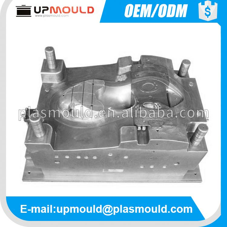 mould design factory provide injection plastic mould plastic toys for kids