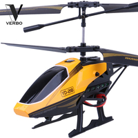 Free sample helicopter v913
