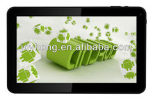 "10.1"" second hand tablet pc for international sale"