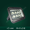 high quality 400w led flood light bar/400w metal halide floodlight project lighting